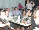 endo-graduation-banquet-2010-19