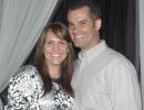 2010 Endodontics Graduation Banquet