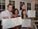 endo-graduation-banquet-2011-05