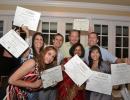 endo-graduation-banquet-2011-06