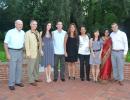 endo-graduation-banquet-2011-07