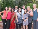 endo-graduation-banquet-2011-09