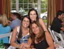 endo-graduation-banquet-2011-11
