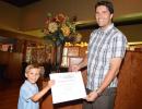 endo-graduation-banquet-2012-09