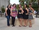 endo-graduation-banquet-2012-11