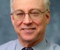 Five UFCD Faculty Earn UF Term Professorships