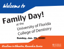 family-day-2006-01
