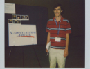 fndc-booth-polaroids-2007-02