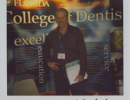 fndc-booth-polaroids-2007-03