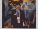 fndc-booth-polaroids-2007-31