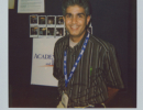 fndc-booth-polaroids-2007-34