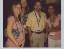 fndc-booth-polaroids-2007-46