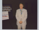 fndc-booth-polaroids-2007-50