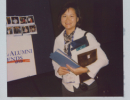 fndc-booth-polaroids-2007-55
