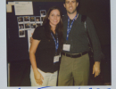 fndc-booth-polaroids-2007-90