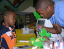 gainesville-eastside-community-health-fair-200711