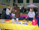 gainesville-eastside-community-health-fair-200714