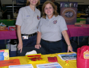gainesville-eastside-community-health-fair-200715
