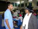 gainesville-eastside-community-health-fair-200720
