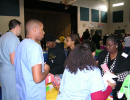 gainesville-eastside-community-health-fair-200724