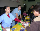 gainesville-eastside-community-health-fair-200727
