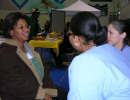 gainesville-eastside-community-health-fair-200729