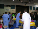 gainesville-eastside-community-health-fair-200745