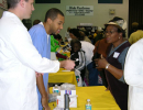 gainesville-eastside-community-health-fair-200746