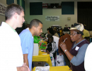 gainesville-eastside-community-health-fair-200747