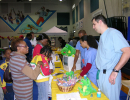 gainesville-eastside-community-health-fair-200753