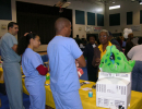 gainesville-eastside-community-health-fair-200762