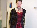 halloween-2006-43
