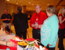 holiday-party-2006-01