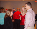 holiday-party-2006-02