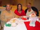 holiday-party-2006-09