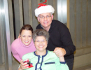 holiday-party-2006-32