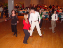 holiday-party-2006-36