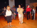 holiday-party-2006-39