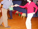 holiday-party-2006-50