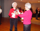 holiday-party-2006-56