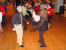 holiday-party-2006-63