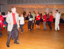 holiday-party-2006-66