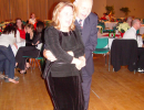 holiday-party-2006-80