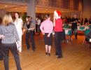 holiday-party-2006-81