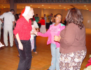 holiday-party-2006-87