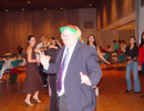 holiday-party-2006-90