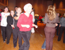 holiday-party-2006-92