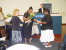 hsc-service-pinning-ceremony-2007-07