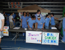 relay-for-life-2009-03