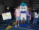 relay-for-life-2009-04